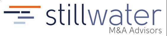 Stilwater - Kanada