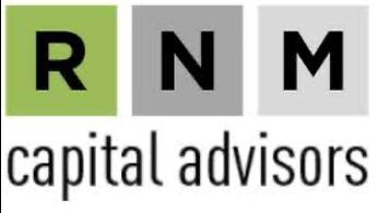 RNM- India