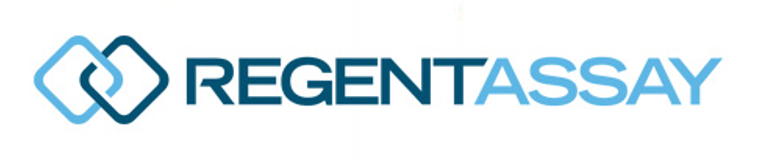 Regent-Assay